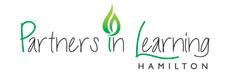 Partners in Learning Hamilton